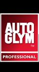 Autoglym Professional logo